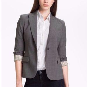 Theory SZ 4 'Gabe B-Tailor blazer
